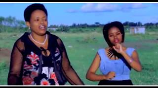 Jane Muthoni - Nguraro (Official Video 2016)