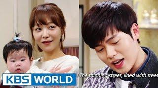 Love & Secret | 달콤한 비밀 | 甜蜜的秘密 - Ep.77 (2015.03.12) [Eng Sub / 中文字幕]