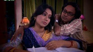 Bangla Natok Dhupchaya l Prova, Momo, Nisho l Episode 53