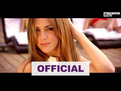 ItaloBrothers - Up 'N Away (Official Video HD)