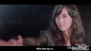 thik jeno love story(black magic)
