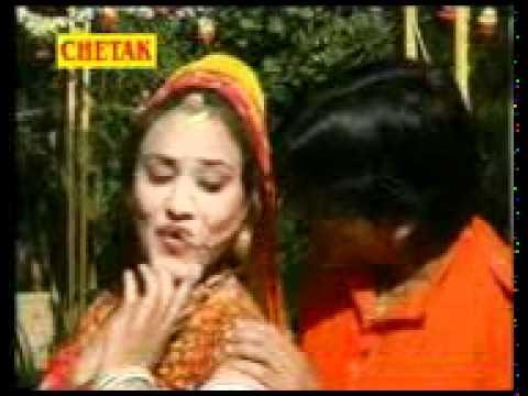 Xxx Mp4 Rajasthani Devar Bhabi Song 3gp Sex