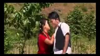 Nau Karma Film Songs