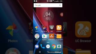 How to download WWE 2k15 for Android