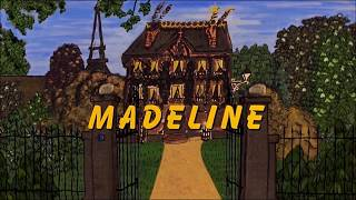 madeline (1998)- opening! HD