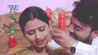 Superhit Song - चूड़ी टूटल क़लईया में - Chudi Tutal Kalaiya Me - Gunjan Singh - Bhojpuri Song 2016 new