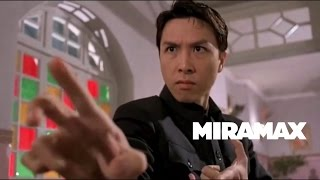 Iron Monkey 2 - Trailer (HD)