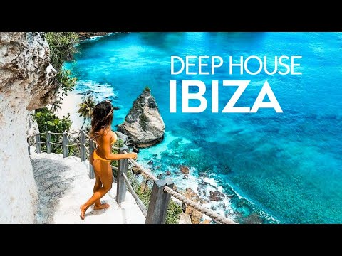 Mega Hits 2020 🌱 The Best Of Vocal Deep House Music Mix 2020 🌱 Summer Music Mix 2020 35