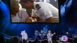 80's Soft Rock Ballads Medley (Bryan Adams, Bonnie Tyler...)