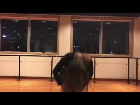 Xxx Mp4 Nidhi Agrawal Hot Dance On Aaj Jane Ki Jeed Na Karo 3gp Sex
