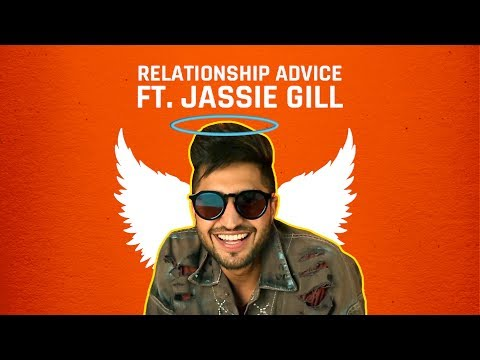 Xxx Mp4 MensXP Jassie Gill Gives Us Relationship Advice Tips Celebrity Exclusive 3gp Sex