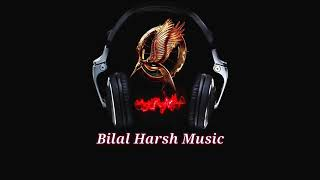 YA LILI 2 ARABIC REMIX SONG 2018 |BILAL HARSH MUSIC ARABIC MUSIC MIX| NEW ARABIC REMIX YALILI,