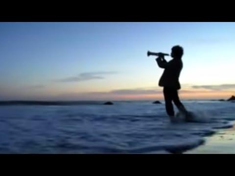 Xxx Mp4 Beirut Elephant Gun Official Video 3gp Sex
