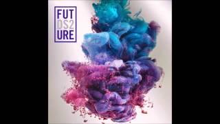 Future - Where Ya At Ft Drake (Dirty Sprite 2)