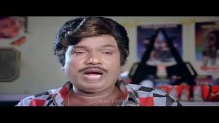 Goundamani Senthil Comedy, funny video clip, funny video download,