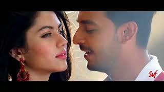 khola kholi bolta gale(খোলাখুলি বলতে গেলে) song. Raja rani raji movie song
