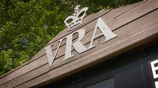WT20Q: VRA Ground, Amstelveen