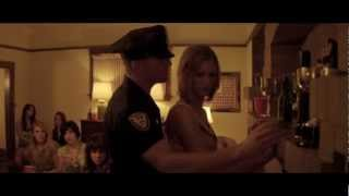Magic Mike Official Trailer 2012 [1080p HD]