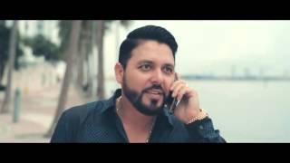 Banda Ms Me Vas A Extrañar (Vídeo Oficial)