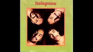 Kalapana - Kona Daze
