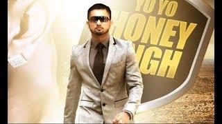 Best Party Mashups | Bollywood Dance Mashup