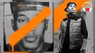 Trip Lee - Beautiful Life (feat. V. Rose)