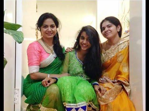 Xxx Mp4 Singer Sunitha Family Video 3gp Sex