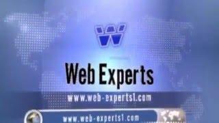 خبراء الويب الربح من الأنترنت Web Experts