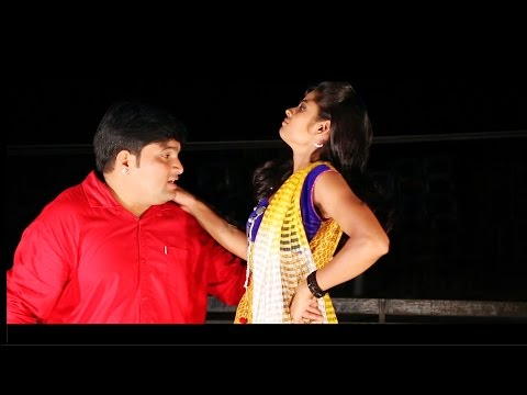 Kabada ho Jyaga # Lattest Haryanvi Dj Dance Song 2016 # Raju Punjabi Ft VR. Bros # NDJ Music