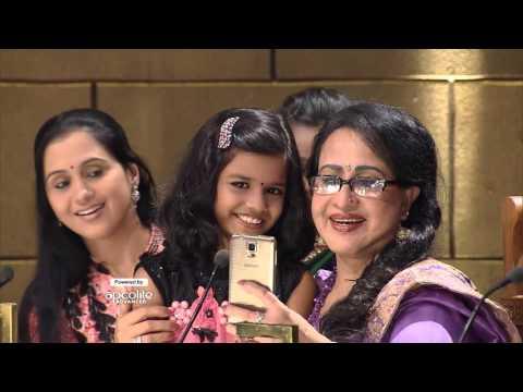 Ugram Ujjwalam 2 | Episode 42 | Mazhavil Manorama
