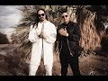 Download Video Download Steve Aoki, Daddy Yankee, Play N Skillz & Elvis Crespo - Azukita (Official Video) [Ultra Music] 3GP MP4 FLV