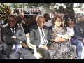 Download Video Download A- Z Mazishi ya Mercy Mengi, Lowassa, Mghwira Waongoza Mazishi! 3GP MP4 FLV