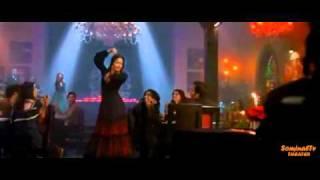 Guzaarish- Udi Song Promo- Aishwary Rai B. & Hrithik Roshan (HD)