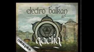 mix electro balkan