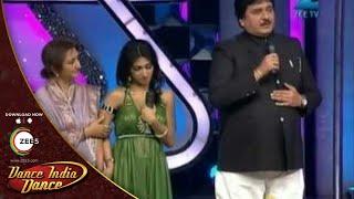 Dance India Dance Season 3 March 03