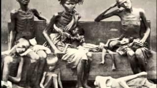BBC] Racismo Científico   Darwinismo Social e Eugenia [DUBLADO]