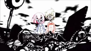 Koufuku-na Shi wo / A Happy Death (romaji + eng subs)