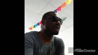 EDO BENIN MUSIC MIX BY D.J EDDIE CRUZ OGIERIAKHI