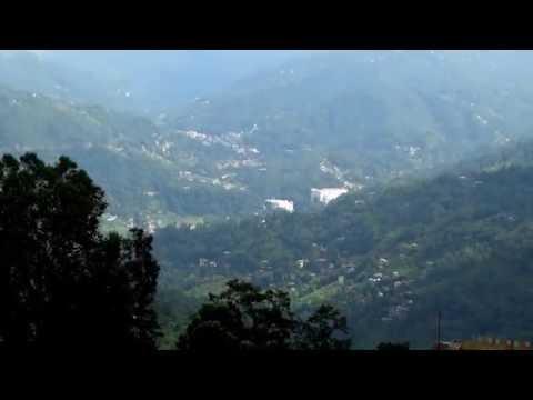 Rayappa Kasi   Sikkim, Pakyong, St Xavier's School, India