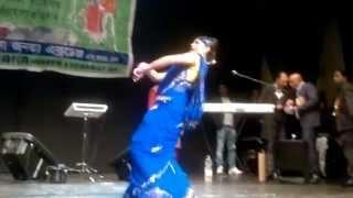Radia dance akashe batashe