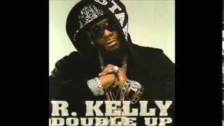 R. Kelly - Best Friend (Feat. Keyshia Cole & Polow Da Don)