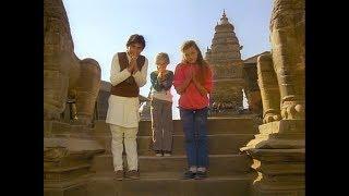 The Night Train To Kathmandu 1988 Full Movie