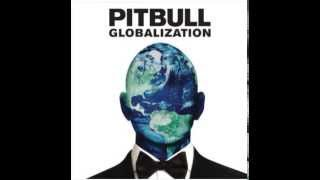 Pitbull - Drive You Crazy Feat. Jason Derulo & Juicy J