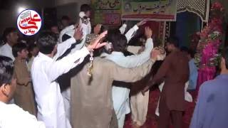 Kar mulaqatan by Zahid ali khan 2016 Full HD 1920X1080p ALI MOVIES HD PIPLAN 0301-3120597