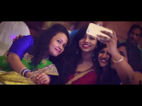 Xxx Mp4 South Indian Kerala Wedding Film Chennai Sneha Weds Sreekanth 25 26 August 2016 3gp Sex