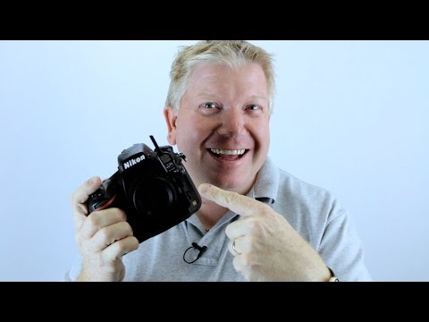 Xxx Mp4 Review Is The SMDV RFN4s The Best Wireless Shutter Release For Your Nikon DSLR 3gp Sex