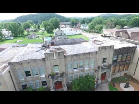 Xxx Mp4 Old Fort Gay High School 3gp Sex