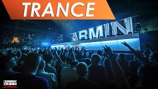The Armin Only Intense World Tour - The Final Show [Official Audio][Free Download]
