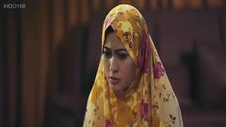 Air Mata Fatimah Part 1 2017