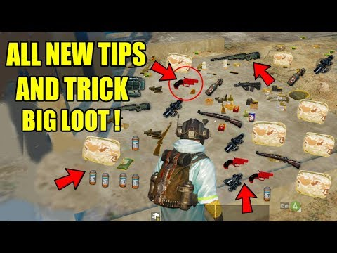 Xxx Mp4 Pubg Mobile All New Tips And Trick How Much Loot In Novo Best Loot Location 3gp Sex